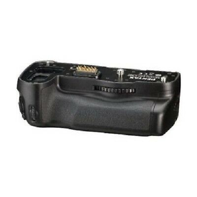 USED Pentax D-BG5 Battery Grip for Pentax Excellent FREE SHIPPING