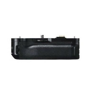 USED Fujifilm Battery Grip VG-XT1 - 1 Excellent FREE SHIPPING