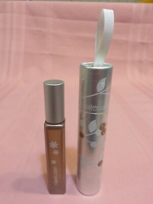 Mary Kay Winter Wishes Eau De Toilette Wand New