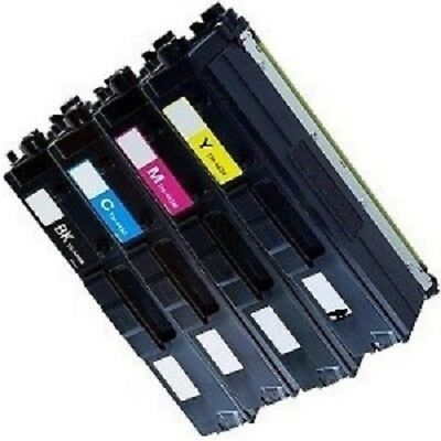 Compatible Brother TN 446 Toners for HLL8360CDW  MFCL8900CDW