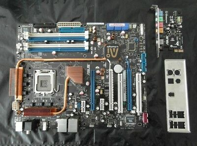 ASUS P5N32-E SLI TREIBER WINDOWS 7
