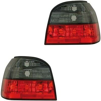 """/""""YOUR NAME /""""SAXO/"""" THIRD BRAKE LIGHT STICKER//OVERLAY-LOOKS AWESOME WHEN FITTED"""