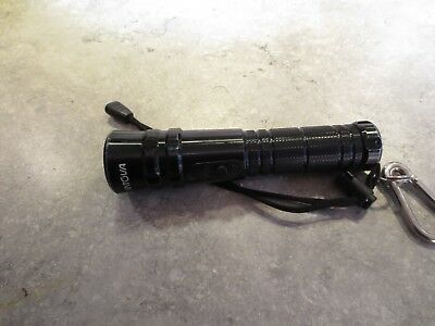 Tauchlampe Tactical Torch Intova