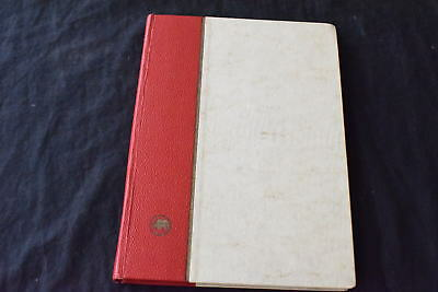 Germany 1940s Onwards in Stockbook, 99p Start, All Pictured