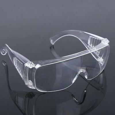 Visitor Safety Glasses Spectacles Over Specs Eye Protection s