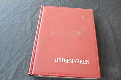 Germany 1950s Onwards in Stockbook, 99p Start, All Pictured