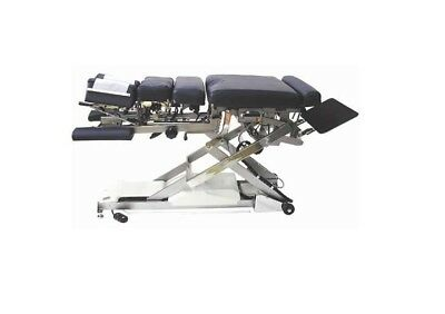 Refurbished Lloyd 900HS Hylo Elevation Drop Table