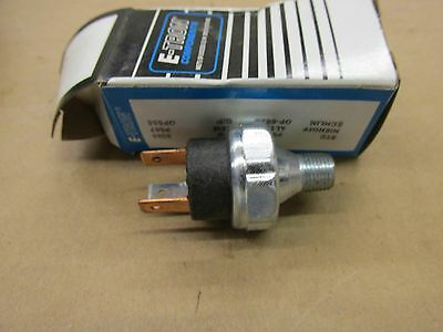 Etron Ps133 Oil Pressure Switch 1983 -86 Plymouth Caravelle