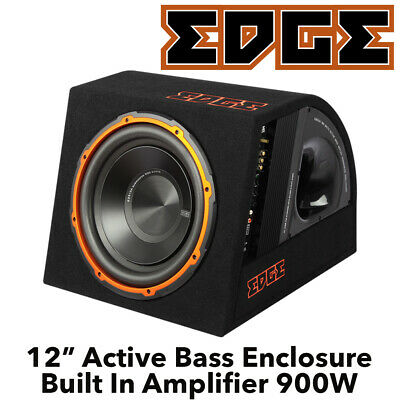"Boss Audio Phantom Series - 10"" DVC (4 Ohm) Car Bass Subwoofer 2100W"
