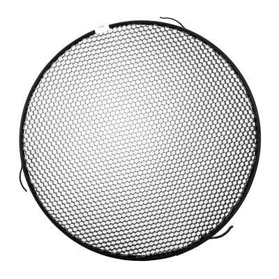 Glow 10 Degree Honeycomb Grid for Magnum Reflector #GL-RF-PG10-SPOT