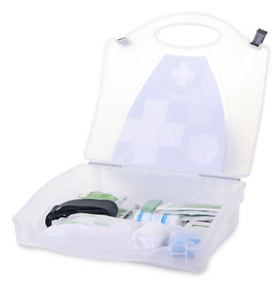 Click Medical CUT-EEZE HAEMOSTATIC Hazardous Industry Dressing Kit Tourniquet