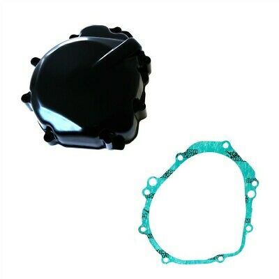 Alternator/Stator Cover & Gasket for Suzuki GSX-R 1000 03-04