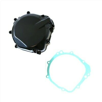 Alternator/Stator Cover & Gasket for Suzuki GSX-R 600 01-03