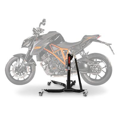 Center Stand ConStands Power KTM 1290 Super Duke/ R 17-19 Lift Centre