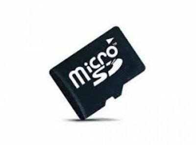 Micro SD Storage Memory Card 2GB/4GB/8GB/16GB/32GB/64GB/128GB/200GB Phone Camera