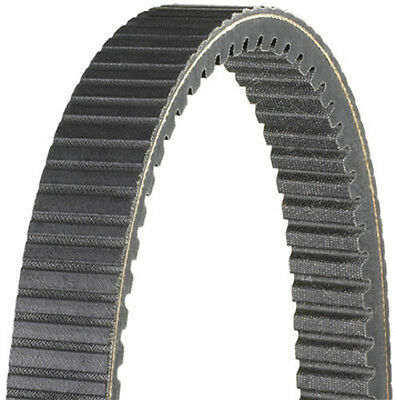 Dayco Hpx High Performance Extreme Drive Belts P/N Hpx5023