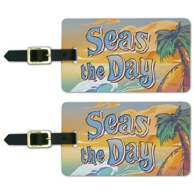 Seas the Day Quantity Options BFS2977 Beach Stainless Steel Charms