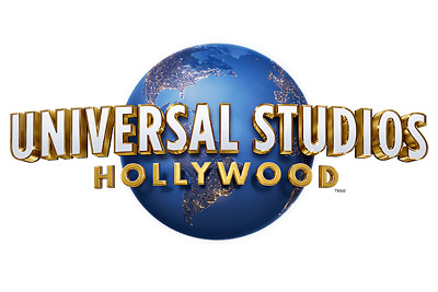 UNIVERSAL STUDIOS HOLLYWOOD 9 Month Pass $119 Ticket  A PROMO DISCOUNT TOOL