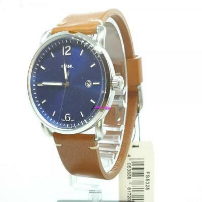 Montre Fossil The Commuter Fs5325