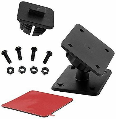 APSRVHBKIT: Satellite Radio Drill-Base Mount for Sirius XM Onyx Plus StarMate