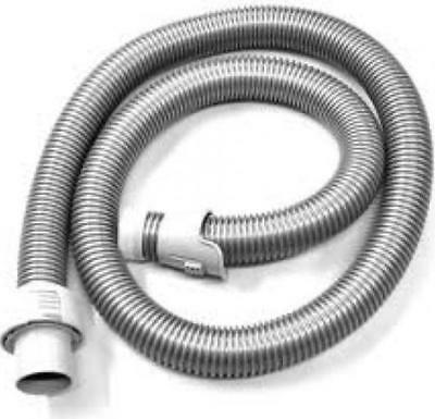 Part#2193704018 Vacuum Hose Assy. All Offers Considered