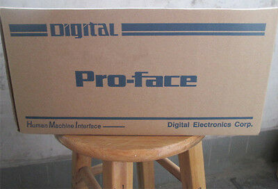 1pc Proface Pro-face AST3501-T1-AF Brand New In Box