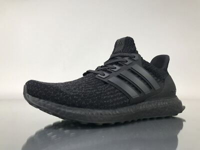 adidas ultra boost with continental sole