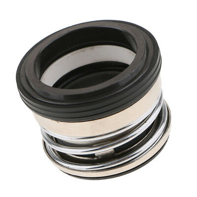 40mm Inside Diameter Single Coil Spring Water Pump Mechanical Shaft Seal