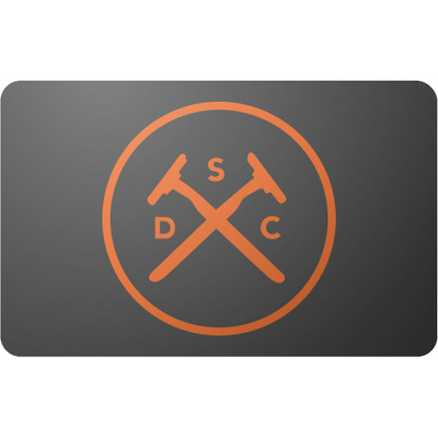 Dollar Shave Club Gift Card $50 Value, Only $47.00! Free Shipping!