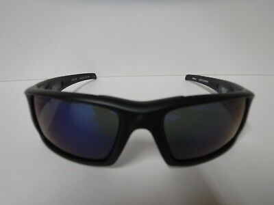 8c089d0f57 FLOATING AMPHIBIA VAPOR Wave Black Sunglasses -  89.99