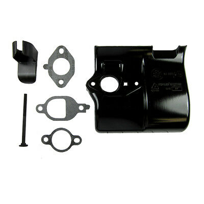 Kohler 20-265-09-S Heat Deflector Kit