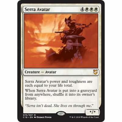 Mtg Commander 2018 Edition Orzhov Basilica When orzhov basilica enters the battlefield, return a land you control to its owner's hand. suutarinliike r mattola