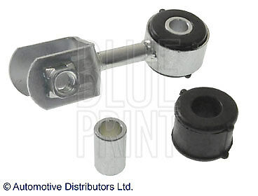 Fit with TOYOTA HIACE Rod / Strut stabiliser ADT38545 2.4 08/95-