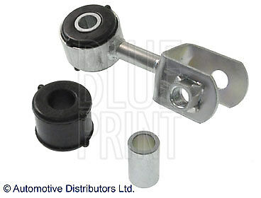 Fit with TOYOTA HIACE Rod / Strut stabiliser ADT38544 2.4 08/95-