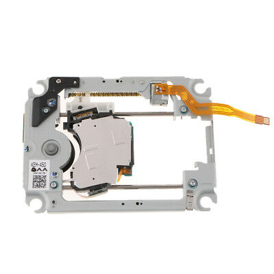 Replacement BluRay Laser & Mech KEM-450DAA for Sony PS3 Slim Repair Parts