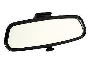 Self Adhesive Adjustable Dipping Anti Glare Rear View Mirror fits PEUGEOT