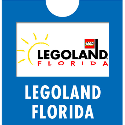 Legoland Florida Tickets $40 A Promo Discount Savings Tool