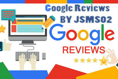 add 10 USA Google reviews for your business .All reviews will be SEO friendly.