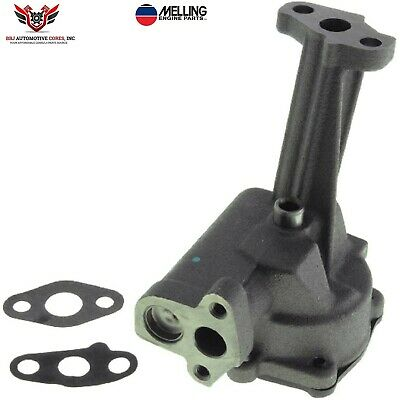 Proflow 712BL Holley Adaptor 7//8-20AN To 5//8-18 Convex Seat Blue 2Pc