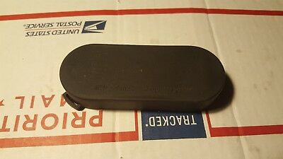 Military Issue M22 Binoculars Eye lens Eye Lens Cap / Cover - New