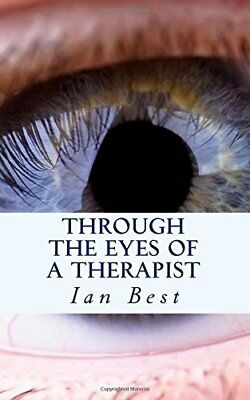 Through the eyes of a Therapist: The privacy of the Therapy room revealed all.