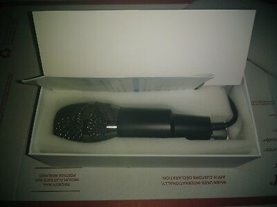 Fifine K668 USB Condenser Microphone Plug And Play Home Studio