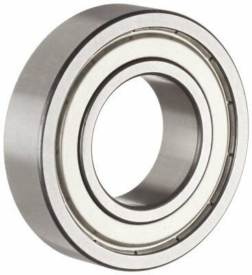 1623Zz  50 Pcs  Factory New Double Shielded  Bearings Ships From The Usa
