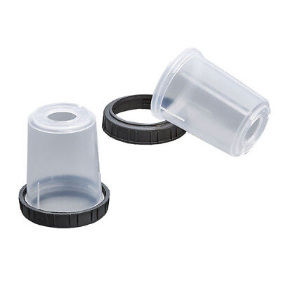 3M-16115 Pps Mini Cups And Collars Kit (2/Bx) (3M-16115)