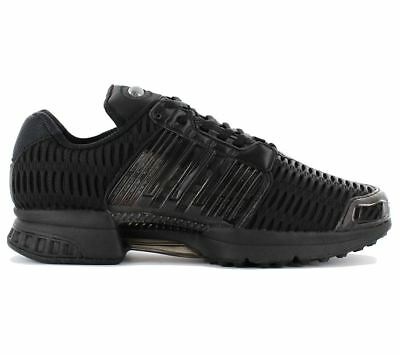 adidas Climacool 1 BA8582 Mens Trainers~Originals~ALL SIZES~RRP £94.99