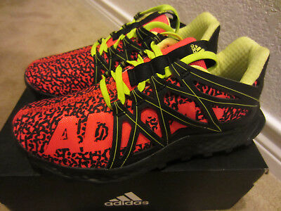 45a73b51f ADIDAS ORIGINALS BIG Kids  Vigor Bounce j Running Sneakers Shoes Size  6.5Youth -  39.99