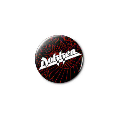 Digable Planets 1.25in Pins Buttons Badge *BUY 2 GET 1 FREE*
