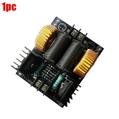 Flyback Driver Heater Zvs 20A 1000W Low Voltage Induction Heating Board Modul oi