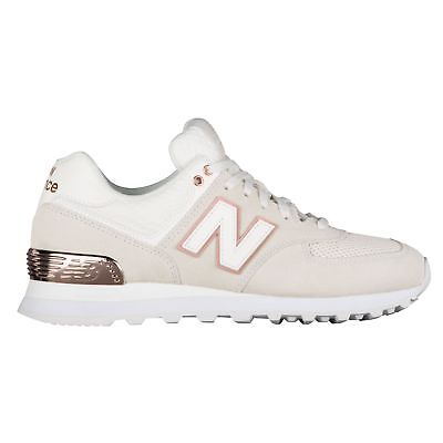 quality design f8ff6 ced5e New-Balance-574-Classic-Womens-Sea-Salt-Rose-Gold.jpg