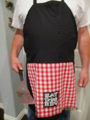 Buy man with penis sexy apron